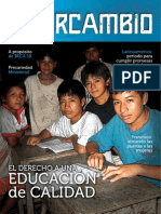 Revista_Intercambio_30