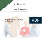 3.PreparacionPlanEst
