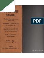 0 - British-Small-Arms-Manual-3rd-Ed-1944.pdf