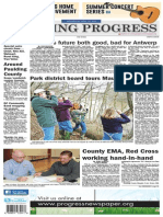 Paulding Progress April 22, 2015.pdf