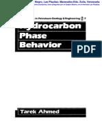Ahmed, T. - Hydrocarbon Phase Behavior.pdf