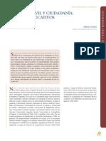 Cullen soc.civil y desaf.educ..pdf