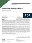 03 Diagnóstico de la colestasis neonatal.pdf