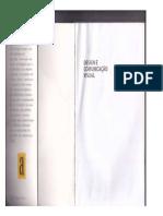 Bruno Munari - Design e Comunicação Visual