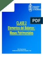 clase-2-act-pas-pat