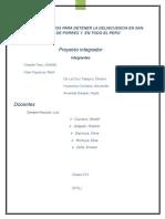 PROYECTO-INTEGRADOR-1