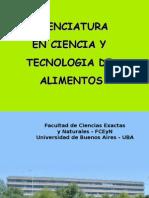 LCTAPresentacionCBC-modif2006