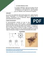 p1-La Rueda Hidraulica-sunquillpo Ñaupari Cristian Paul 12190054