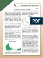 Coy 272 - Inversión y Reservas de Gas Natural (II) (1)