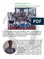 PRIMER COMUNICADO ASESORA NAL JMV COLOMBIA.pdf