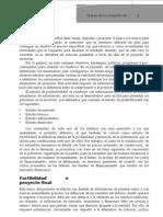 Estudios en la Evaluación de un Proyecto.doc
