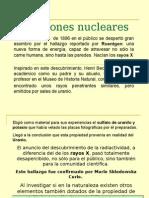 reacciones_nucleares