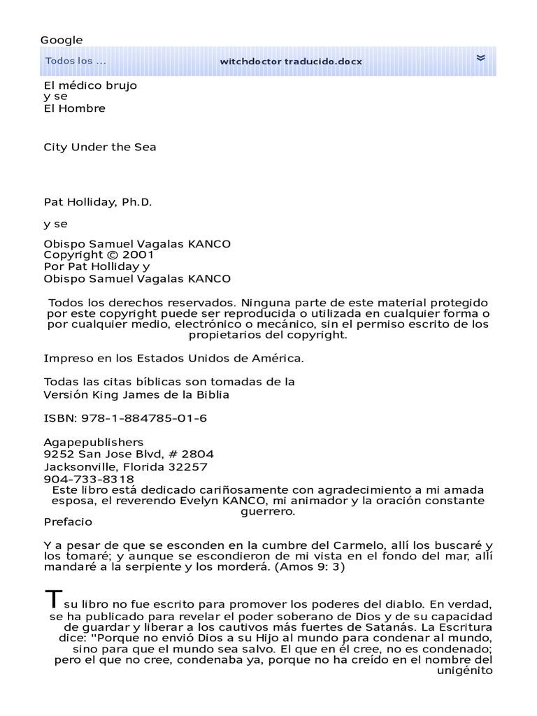 witchdoctortraducido.pdf