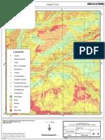 Plano riesgos geologicos San juan.pdf