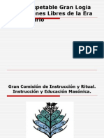 MasonerÃ-a+columna+J+segundo+grado+compañero