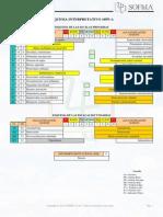 Ejemplo Reporte 16pf-Alfa