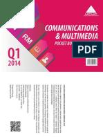 Q1_2014C-MPocket