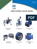 apco-check-valve-guide-769.pdf