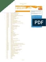 Lista Para Verificar Equipaje1