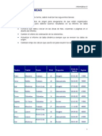 TABLAS_DINAMICAS_2014 (1)
