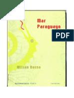 Mar Paraguayo
