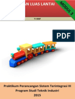 Modul 3 PPST 3 2015.pdf