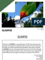 GLIMPSE-1308