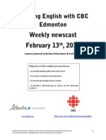 Newscast Feb13 2015