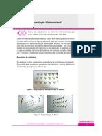 G_ART_FET2_6_1_02.pdf