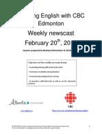 Newscast Feb20 2015