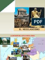 neoclasicismoyciudadindustrial-140619141355-phpapp02