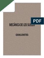 04- Granulometría Presentación Completo