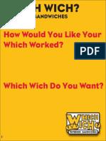 woodruffwhichwichbranding (1)