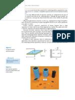 Condensadores e Inductancias