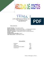 Tema i Materiales 2015-1