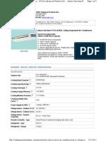 Mitsubishi PCA & PUY AC Unit