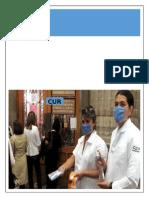 epidemioogia.docx