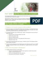 FactSheet EndPoverty ACTIVE May 30