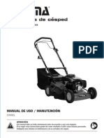 Manual 254