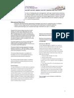 pediatric pain management.pdf
