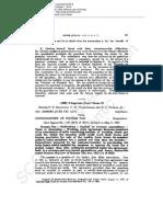 Empire Jute.pdf