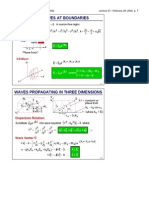 Lecture07 Slides