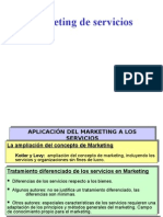marketing de servicios (2).ppt