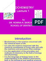 biochemistrylecture1-120615032009-phpapp01.ppt