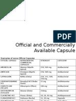 capsule.pptx