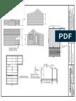 GARDEN HOUSE.pdf