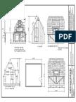 CHALET PLAY HOUSE.pdf
