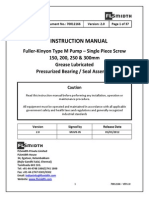 70012166 FK PUMP MANUAL.pdf