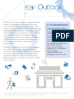 2015-retail-outlook-report.pdf