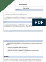 digitalunitplantemplate2 (1)